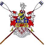 Warrington Rowing Club