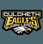 Culcheth Eagles