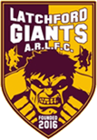 Latchford Giants