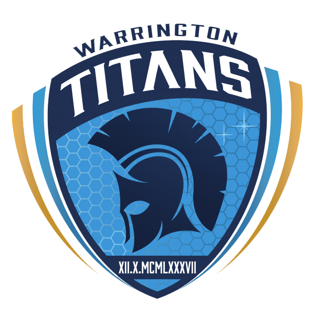 Warrington Titans