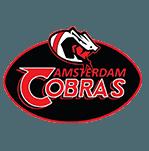 Amsterdam Cobras