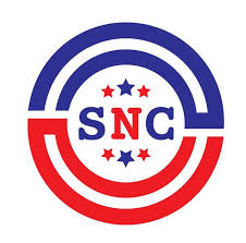 Stockton Netball