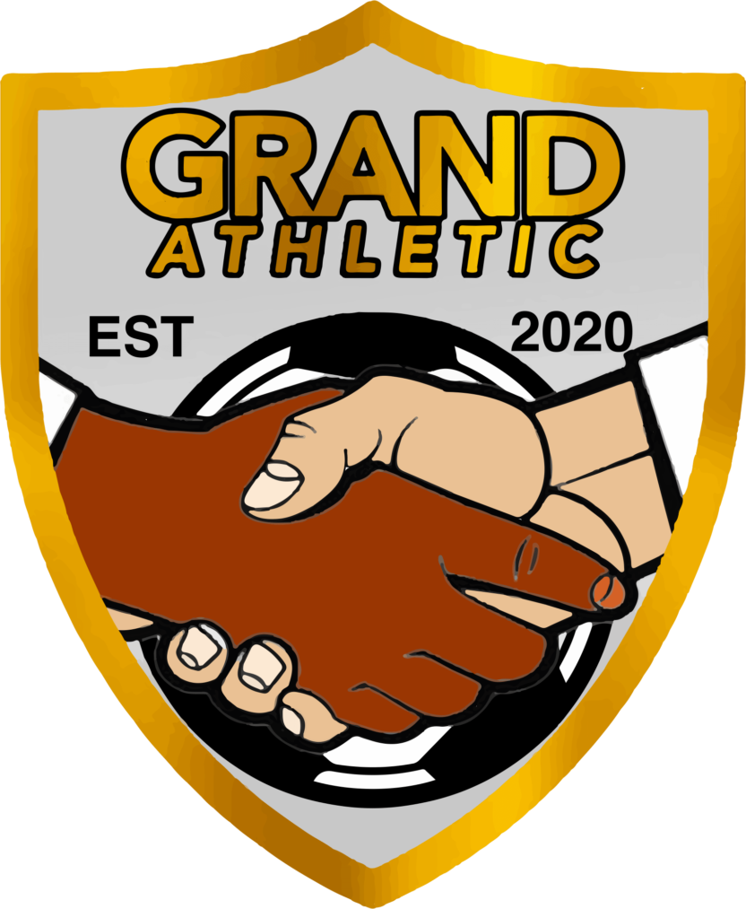 Grand Athletic FC