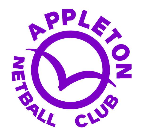 Appleton Netball Club