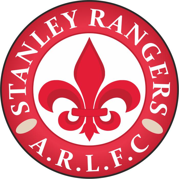 Stanley Rangers Masters