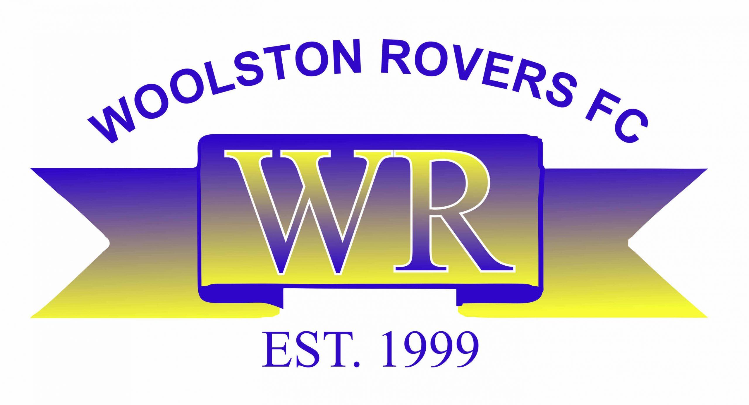 Woolston Rovers FC