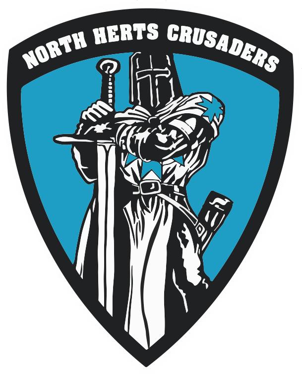North Herts Crusaders
